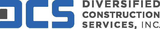 Diversified Construction Services, Inc.